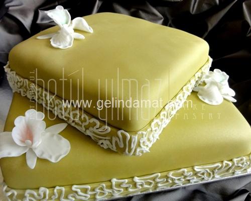 Betül yılmaz düğün pastaları 0212 201 59 59 0535 921 08 99