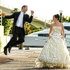 Bizim Düğün Hikayemiz