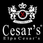 Cesars Damatlık