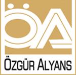 Özgür Alyans