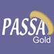 Passa Gold