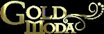 Gold Moda