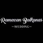 Ramazan Balkanas Wedding