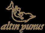 Altın Yunus Çeşme Resort & Thermal Hotel