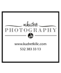 KUDRET KILIÇ PHOTOGRAPHY