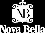 Nova Bella