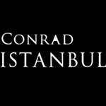 Conrad İstanbul