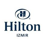 Hilton İzmir Hotel