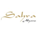 Sahra Alyans