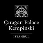 Çırağan Palace Kempinski İstanbul