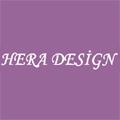 Hera Design - Nikah Şekeri