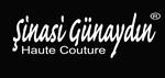 Şinasi Günaydın Haute Couture