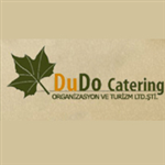 Dudo Catering