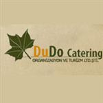 Dudo Catering