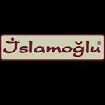 İslamoğlu