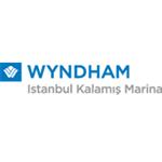 Wyndham Kalamış İstanbul