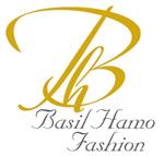 Basil Hamo Fashion