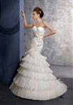 Beyaz Moda Salihli