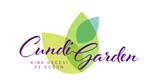 Cundi Garden