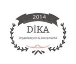 Dika Organizasyon & Danismanlik