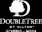 Doubletree by Hilton - Moda