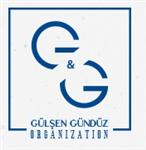 G&G Organization