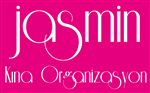 Jasmin Kına Organizasyon