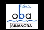 Oba Club Sinanoba