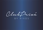 Rixos Premium Göcek