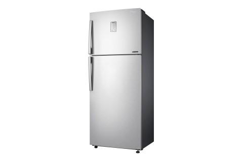 Samsung Buzdolabı